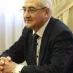 Евсюков Сергей Гордеевич