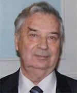 Ильчук Л.В.
