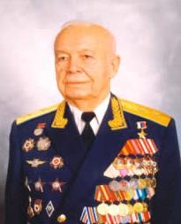 Семенков Алексей Иванович