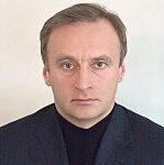 Южаков Алексей Юрьевич