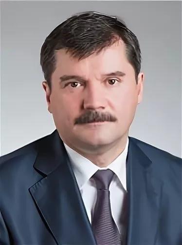 Нерадько А.В. - руководитель ФАНС