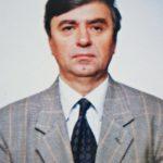 Кузнецов Владимир Фёдорович