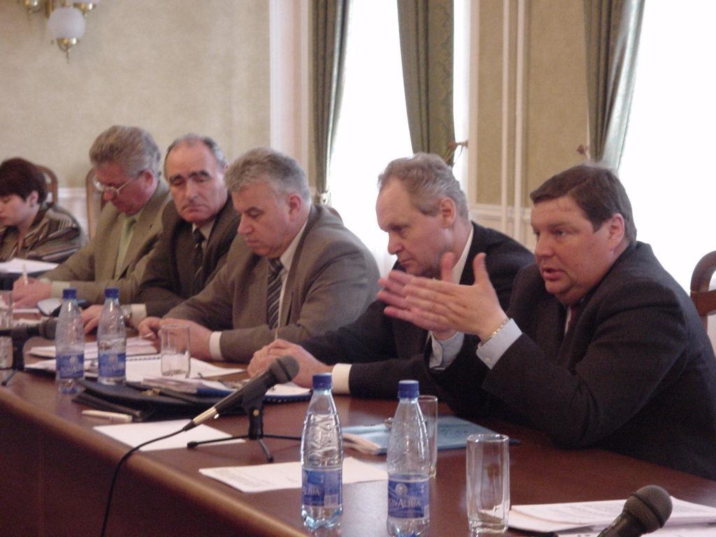 2003 С-Петербург