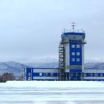 КДП Камчатка