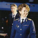 Анодина Татьяна Григорьевна в МЦ АУВД