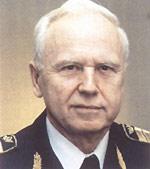 Дарымов Ю.П.