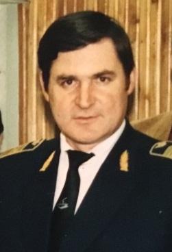 Шелковников В.Г.