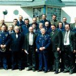 Великолукский центр ОВД Выездное заседание МВК по ИВП РФ