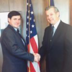 США 1990
