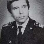 Кривошеев Владимир Васильевич