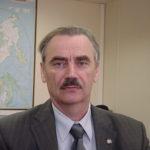 Ю. Ерзакович - зам. директора