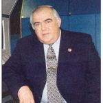 Кушнерук Борис Иванович