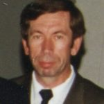 Пышный А.А. Председатель Росаэронавигации
