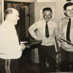 И.Ф. Модяев и В.Г. Шелковников