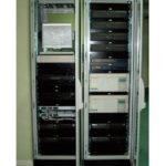 Пеленг Инф сервер