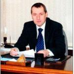 Примаченко Николай Петрович