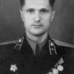 Твердохлеб Иван Семёнович