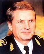 Андреев В.И.