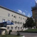 КДП Краснодар