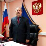 Ковалев С.А.