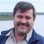 Колтаков Василий Николаевич