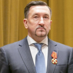 Моисеенко И.Н.