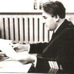 Борисов Иван Ефимович