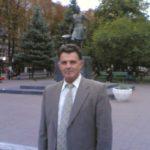 В.М.Затонский
