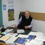 Ярмуш Г.Н. Внуково