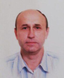 А.Н.Титов