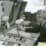 Диспетчер УВД (Белгород)