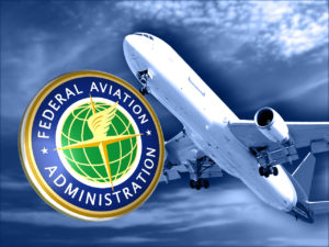 FAA USA