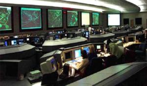ATC USA. Photostory.