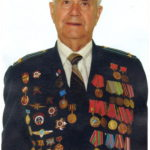 Веселов Н.А. 2000-е