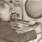 История Службы УВД Домодедово