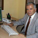 Олег Михайлович Смирнов