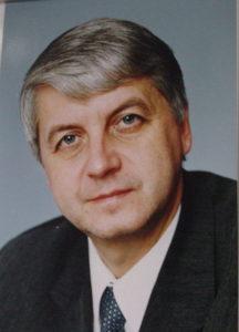 Борисов Я.И.