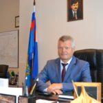 Исаев Владимир Семенович