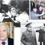 О.М. Смирнов