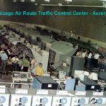 Чикаго BusyCenter