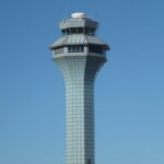 Chicago_O'Hare_Tower