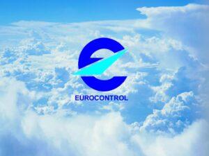 Евроконтроль