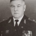 Гульченко В.Р.