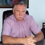 Осколков Юрий Иванович
