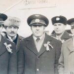 СССР 1 мая