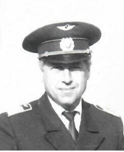 Мыцыков В.Д
