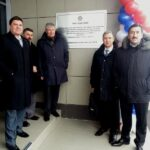 2013.03.22 Д.Савицкий, А. Ведерников, Ю.Токарев, И.Моисеенко