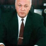 Кленов Ю.В