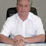 В.П. Бобылев