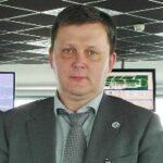 Капля Константин Кузьмич